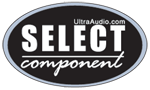 ultraaudio_select_component