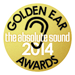 2014goldenearaward150