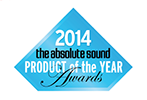 tas_2014_product_awards