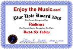 enjoy_blue_note_award_2016_reviews