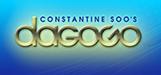 dagogo_logo2015