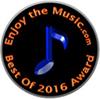 enjoythemusic_best_of_2016_sm