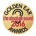 2016TAS_ge_award_review