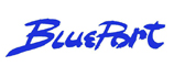 blueport-logo