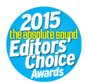 absolute_editors_choice_2015_review