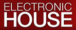 electronic_house_logo