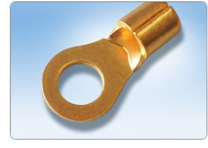 gold_plated_copper_lug