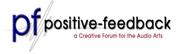 positive_feedback1213