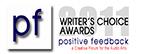 pfo_writers_choice_award_2012_sm