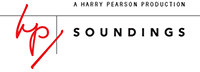 hp_soundings