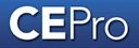 ce_pro_logo