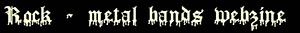 rockmetalbands