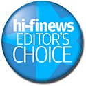 hfn-editors-choice125