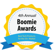 award_loudspeaker_prodtext_boomie