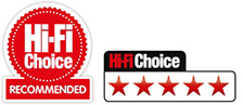 hi-fi-choice-recommended-logo5-stars