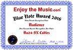 enjoy_blue_note_award_2016_reviews