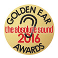 2016TAS_ge_award_review