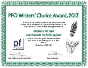 TheONE_award_PFO2013_wt_bkgd